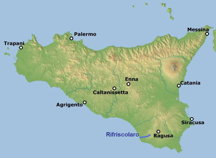 Cartina Sicilia Enna.File Mappa Sicilia Rifriscolaro Jpg Wikipedia