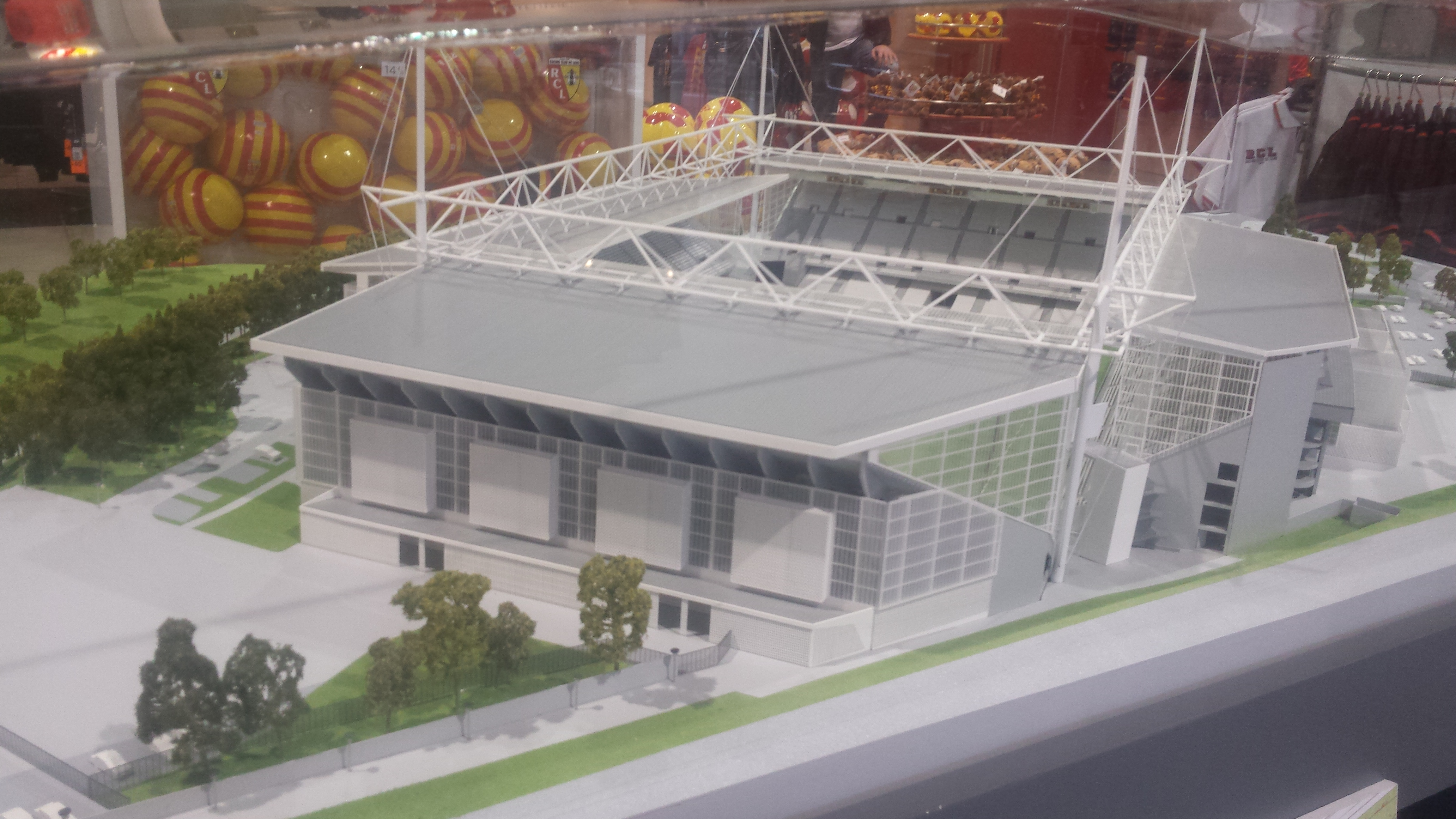 file maquette stade bollaert 2015 wikimedia commons
