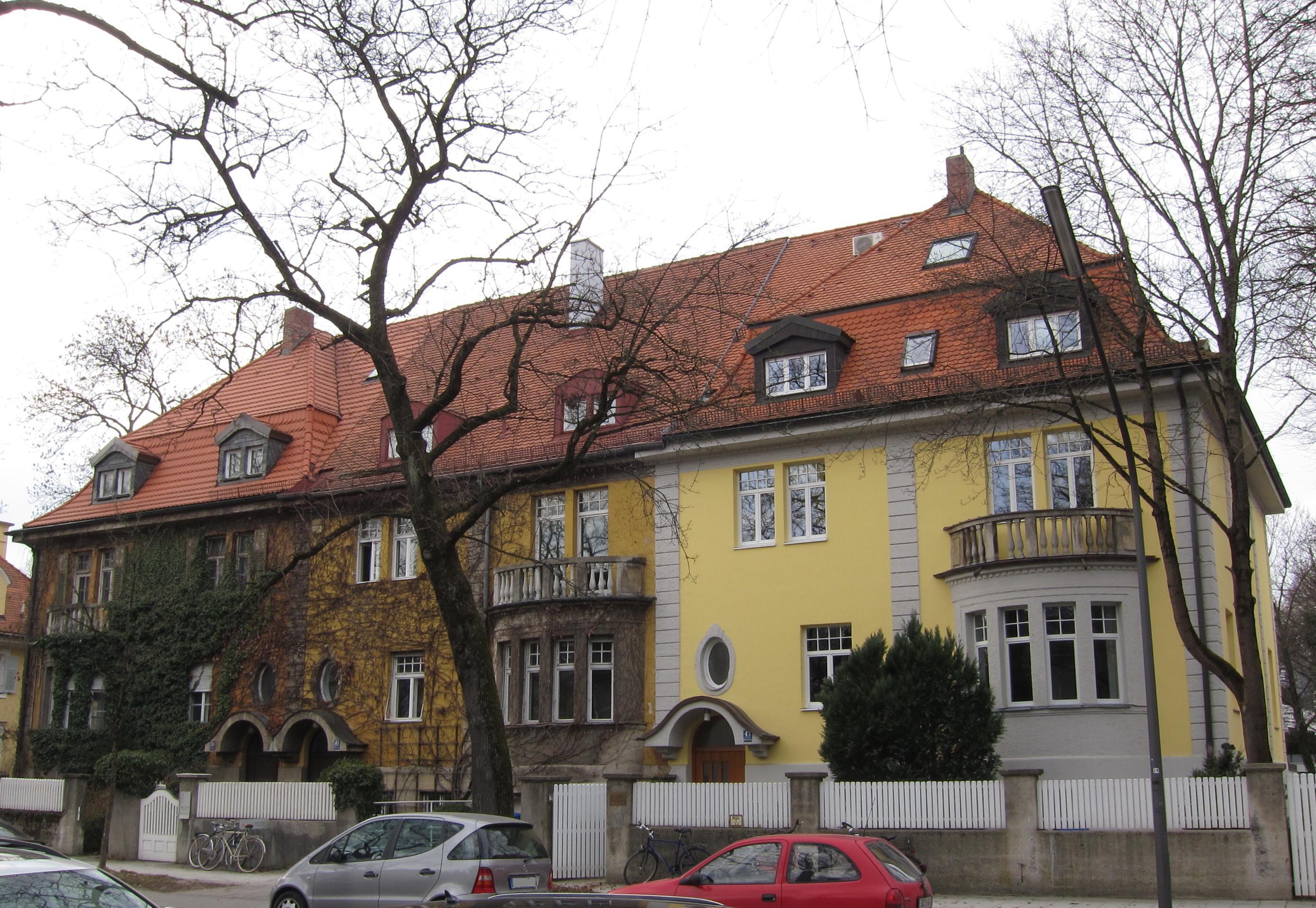 Mauerkircherstr München file mauerkircherstr 43 muenchen 02 jpg wikimedia commons