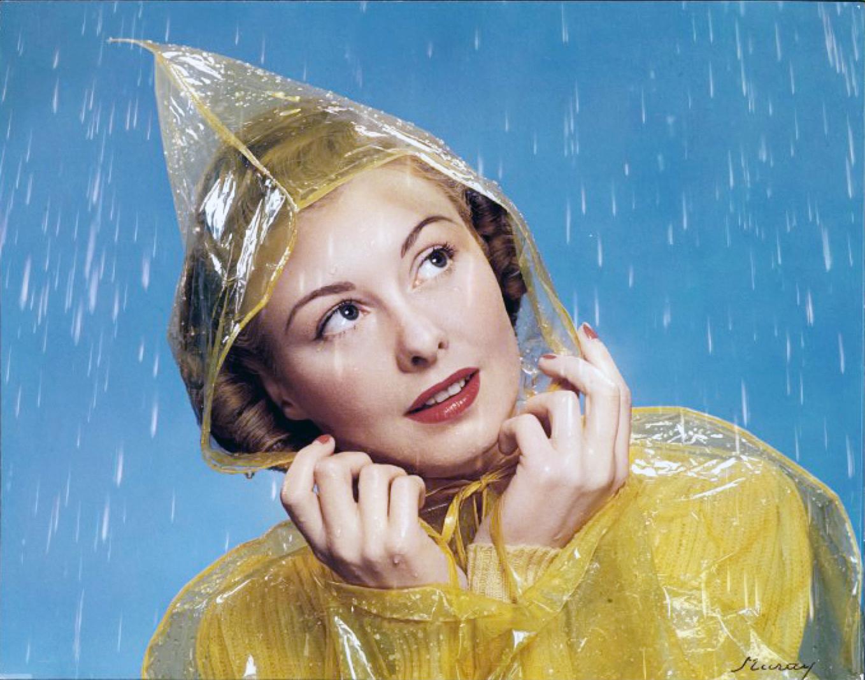 File Mccall Magazine Cover Girl In Rain Jpg Wikimedia