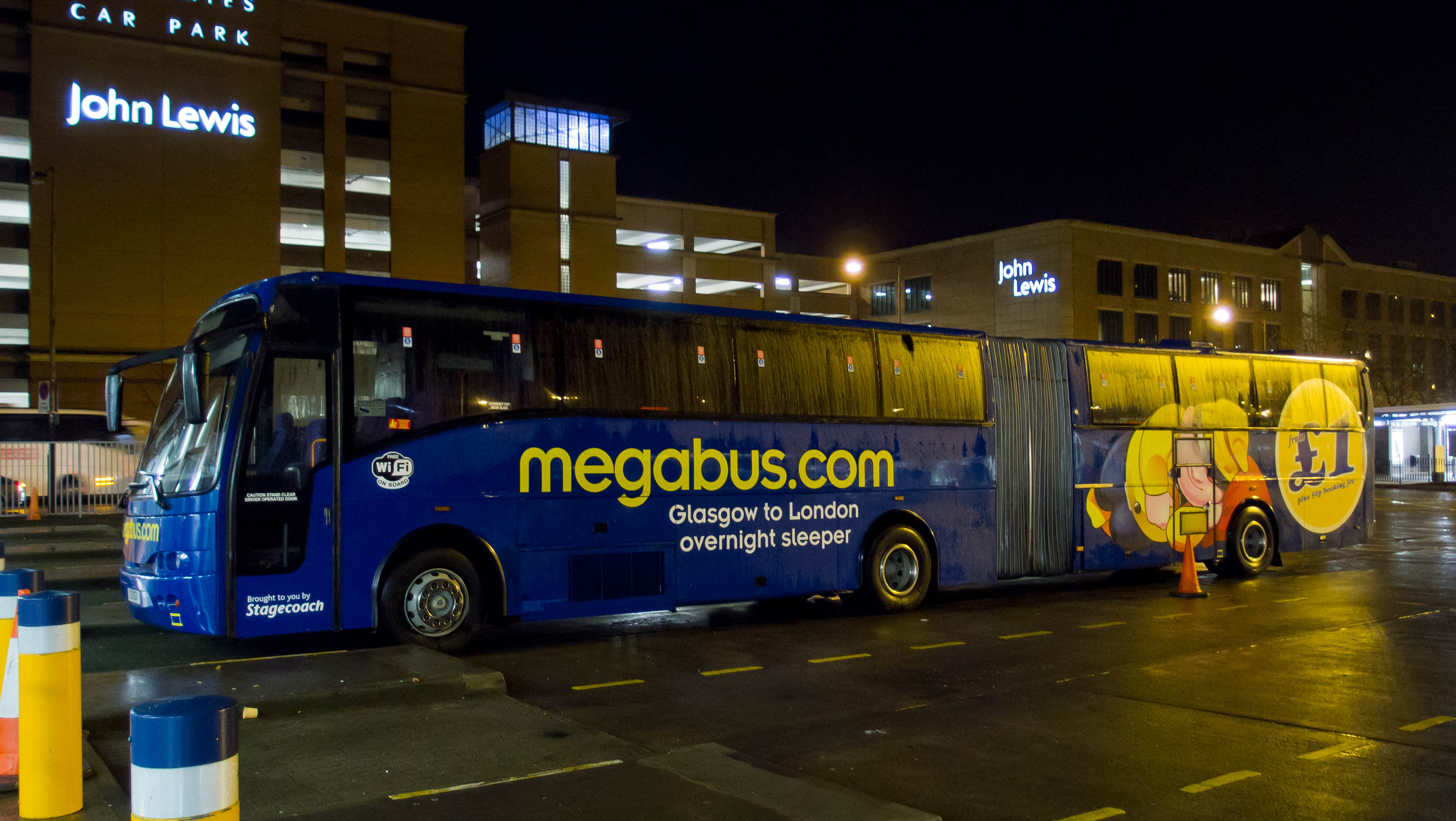 file megabus sleeper coach 51062 at buchanan bus station wikimedia commons. Black Bedroom Furniture Sets. Home Design Ideas