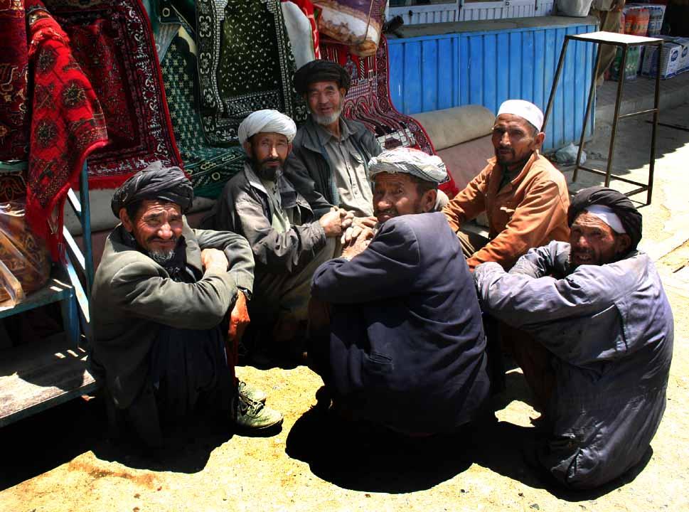 Men afghanistan 001.jpg