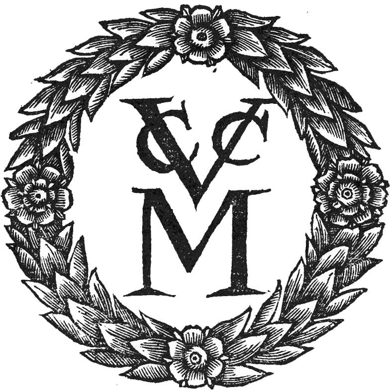 Middelburgsche Commercie Compagnie Wikipedia