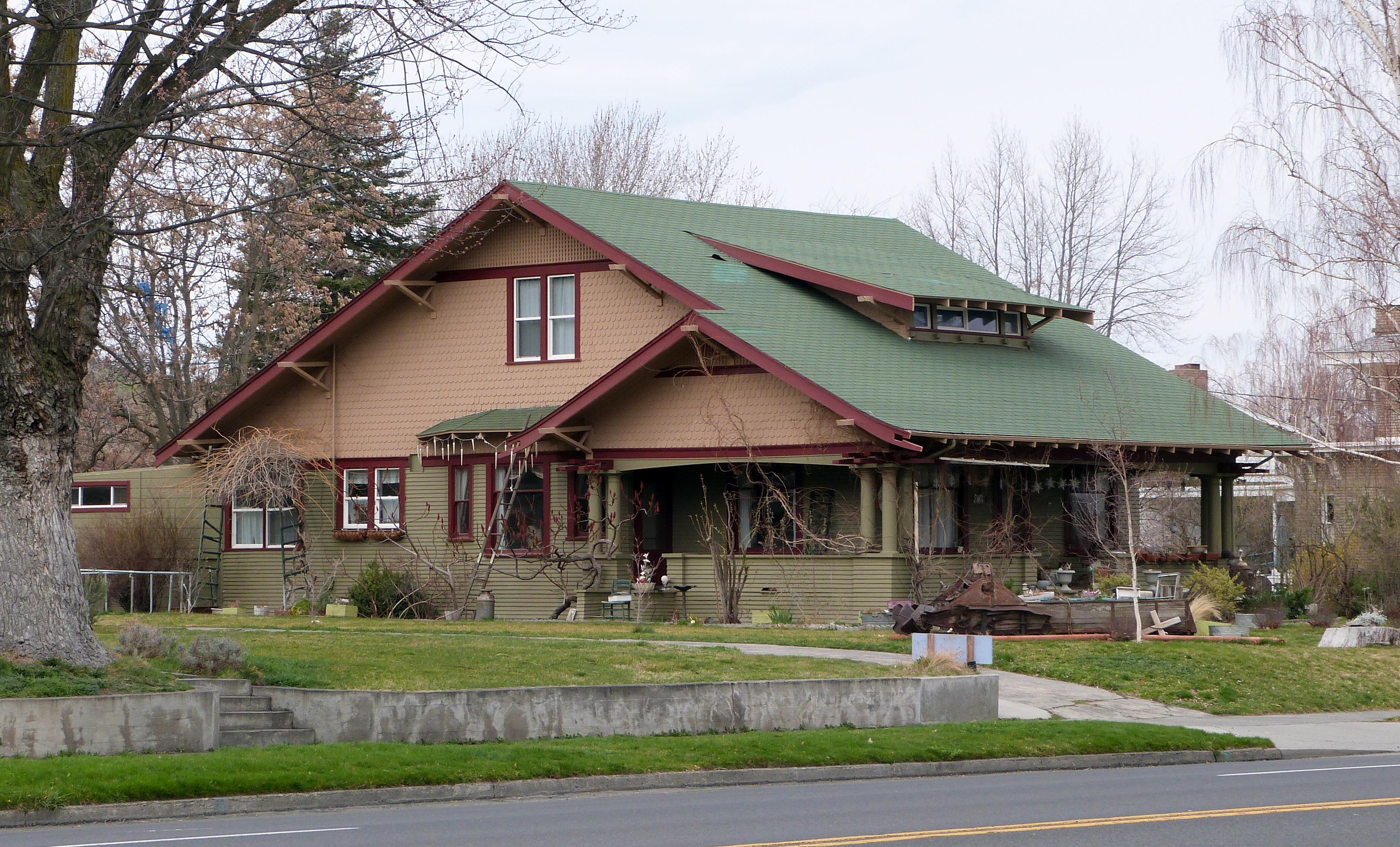 file milton freewater bungalow wikimedia