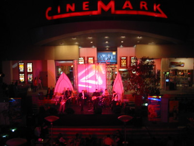 File:Mojicats Cinemark jpg - Wikimedia Commons