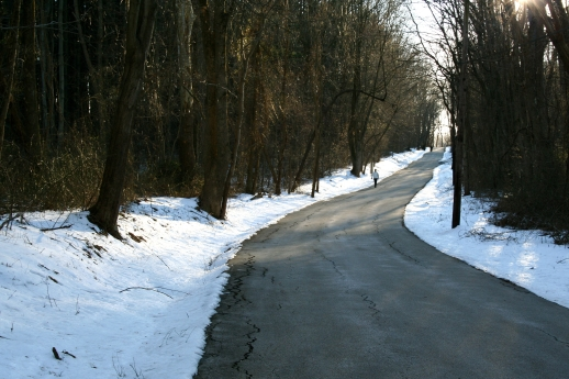 File:Multi-Use Trail - panoramio.jpg