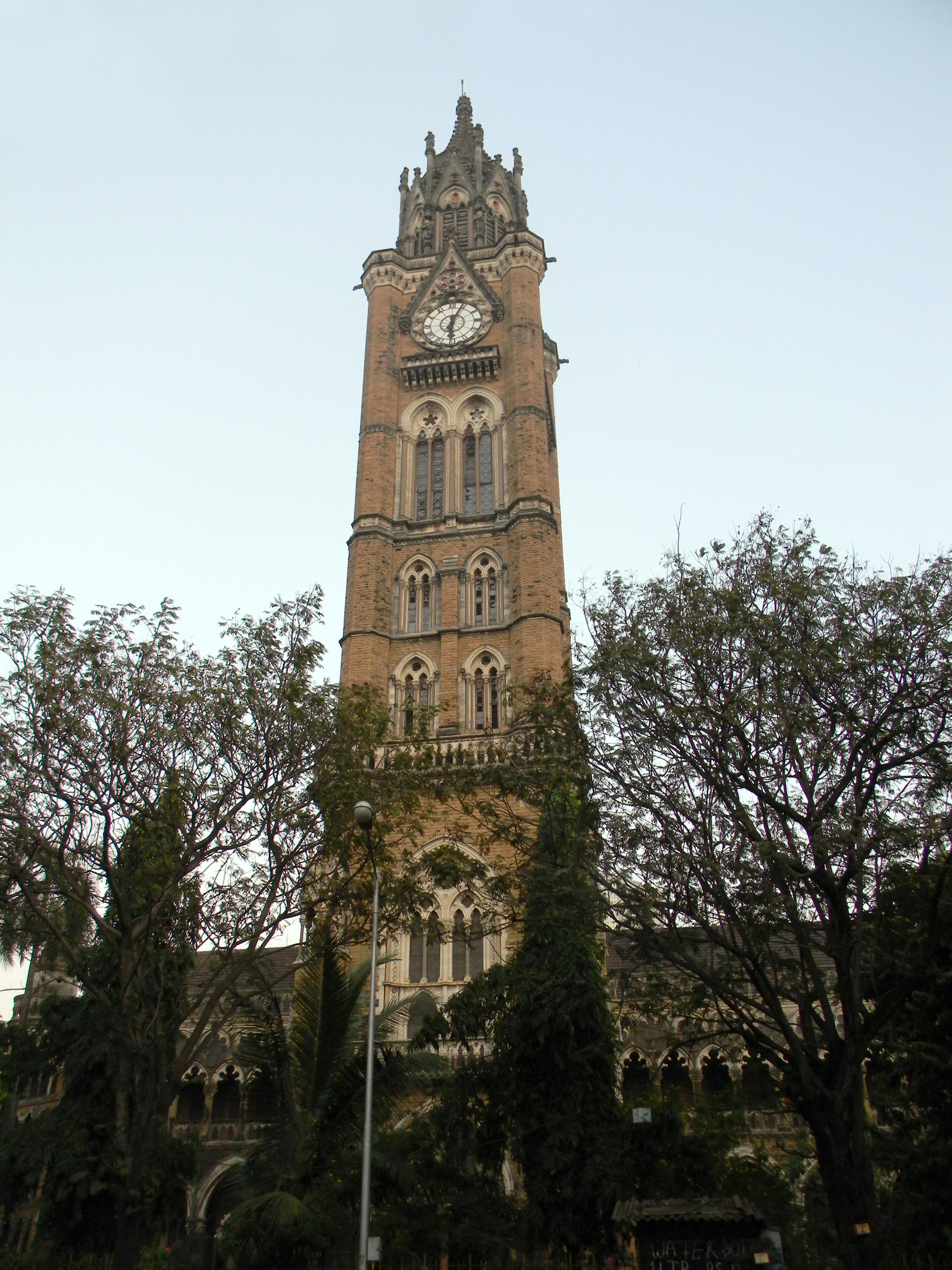 madras university mba books free download