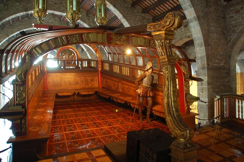 Datei:Museu Maritim fg03.jpg – Wikipedia