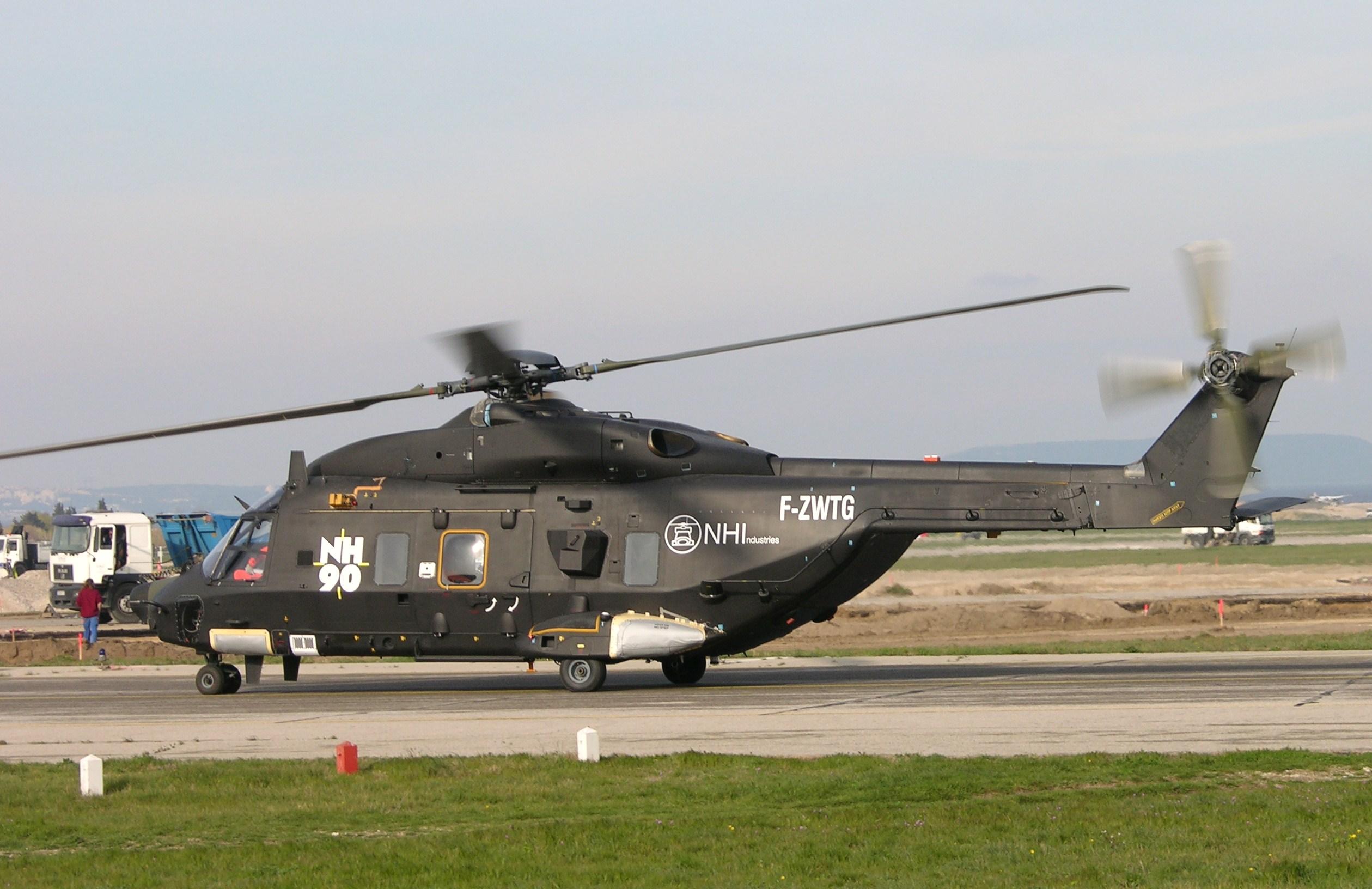 Swedish Air Force Military Wiki FANDOM powered by W