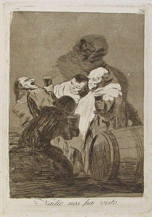 Los caprichos de Goya Nadie_nos_ha_visto