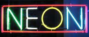 Neon sign Neon light.jpg