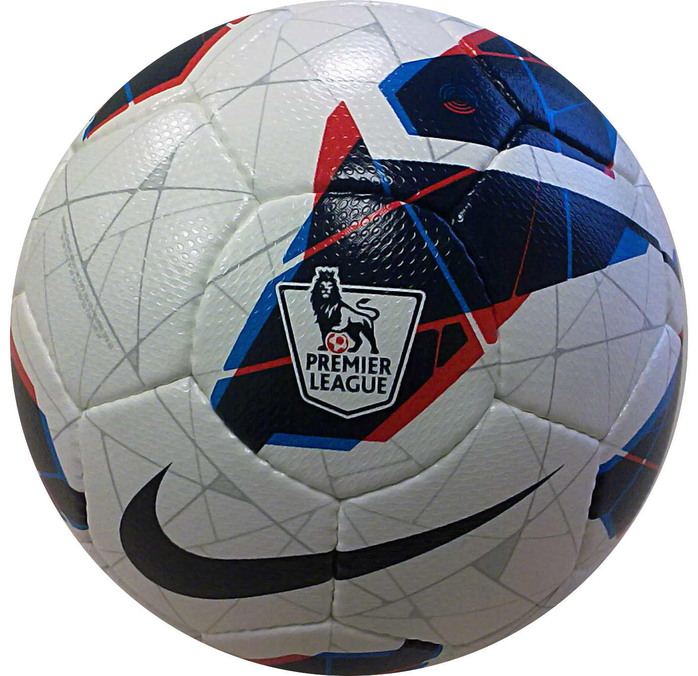 Image Result For Epl