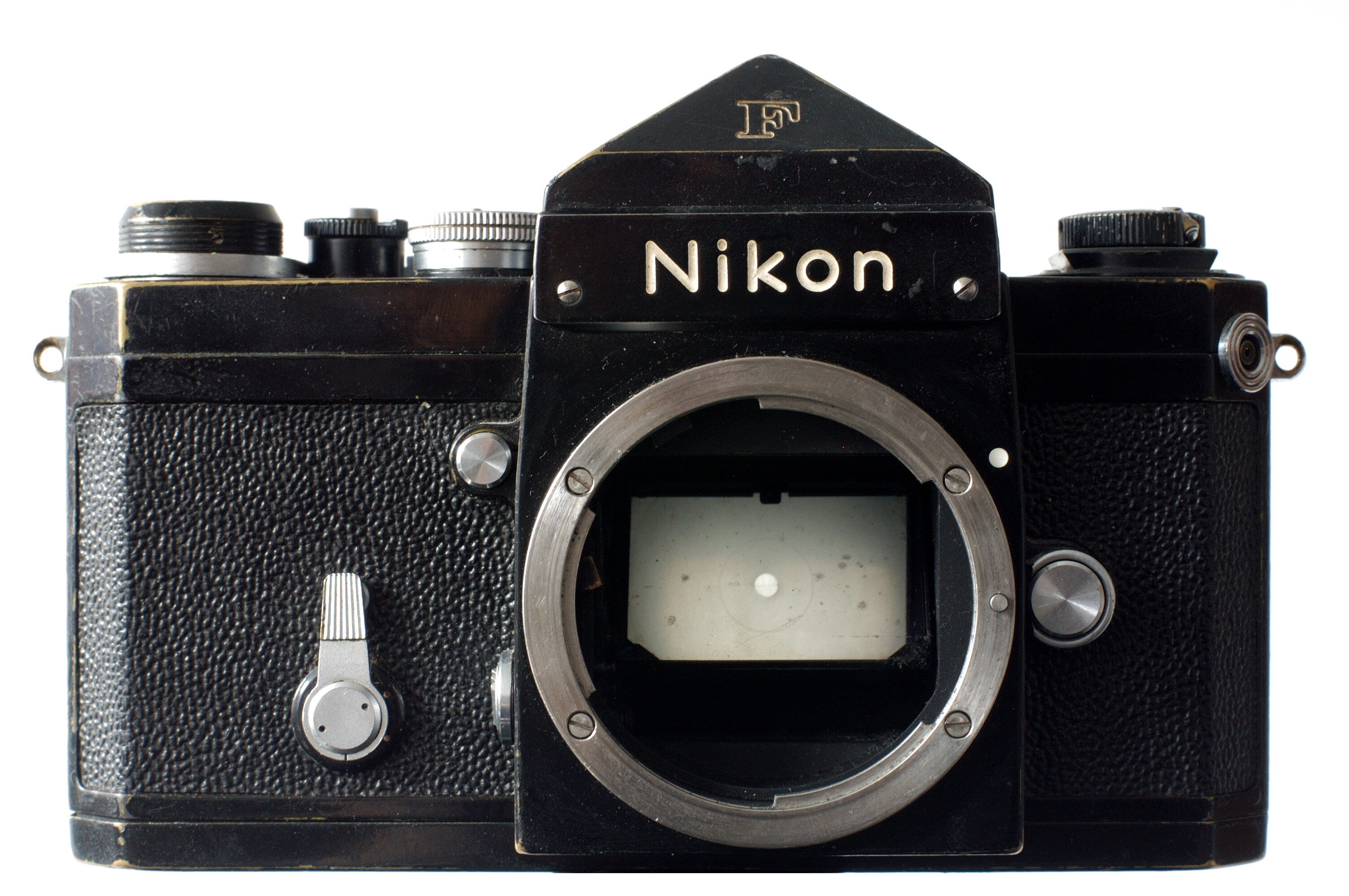 <b>ニコンの銀塩一眼レフカメラ製品一覧</b> - Wikipedia