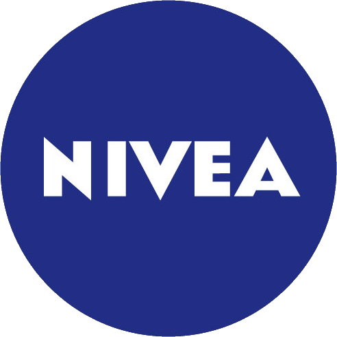 Image result for nivea