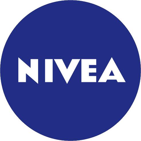 Nivea | Wikiwand