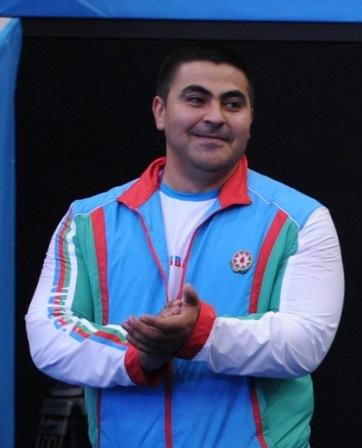 File:Nizami Pashayev at the 2012 London Olympic Games.jpg