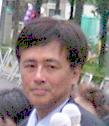 Nobuto Hosaka.png
