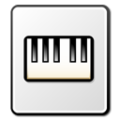 Nuvola-inspired File Icons for MediaWiki-fileicon-mid.png