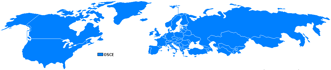Organization for Security and Co-operation in Europe OSCEcountries.PNG