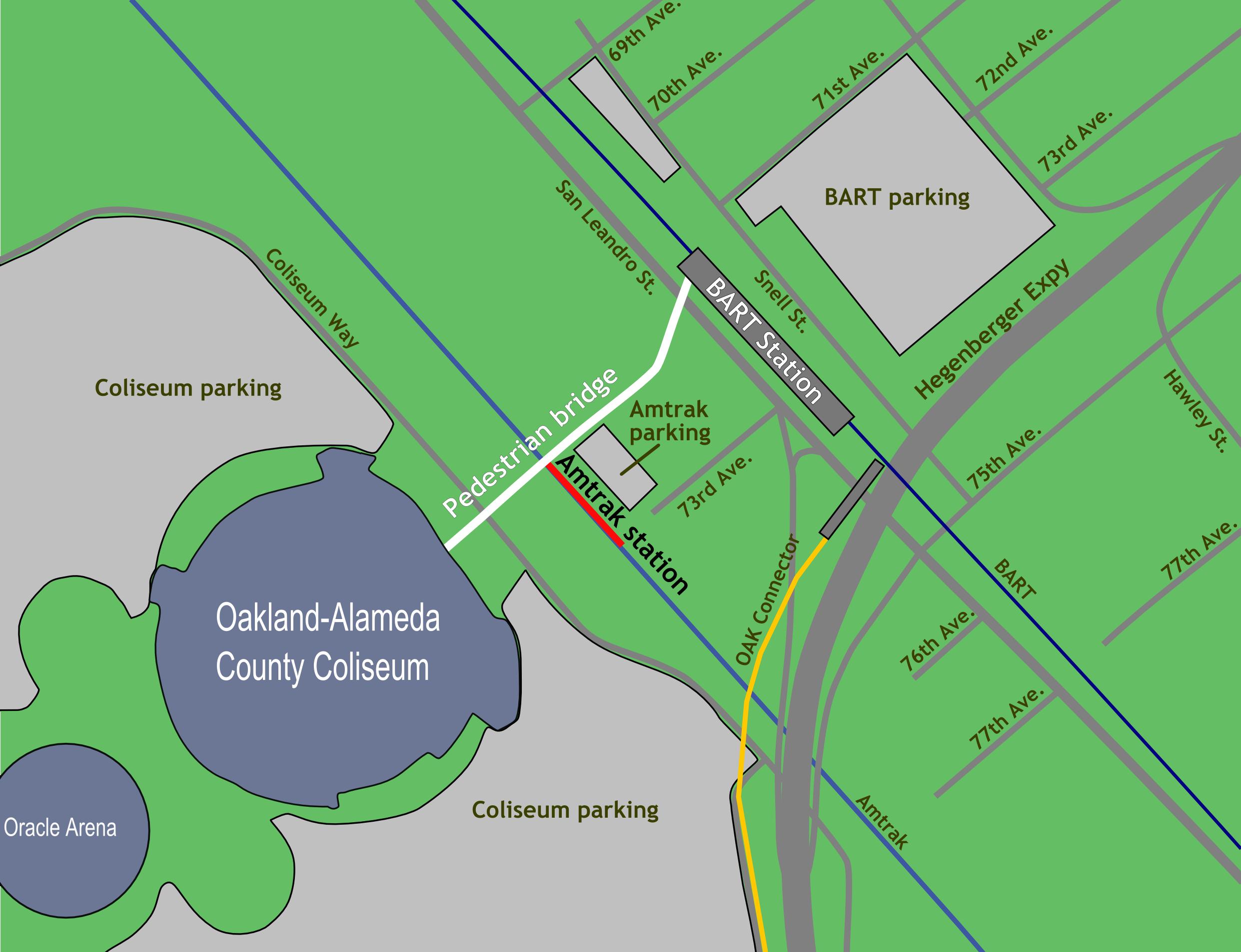 File:Oakland Coliseum area map.png - Wikipedia