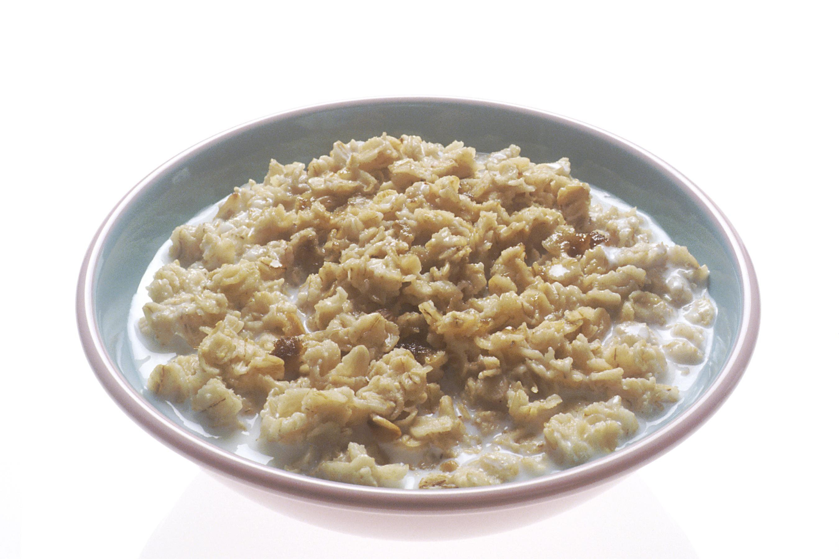 Description Oatmeal (1).jpg