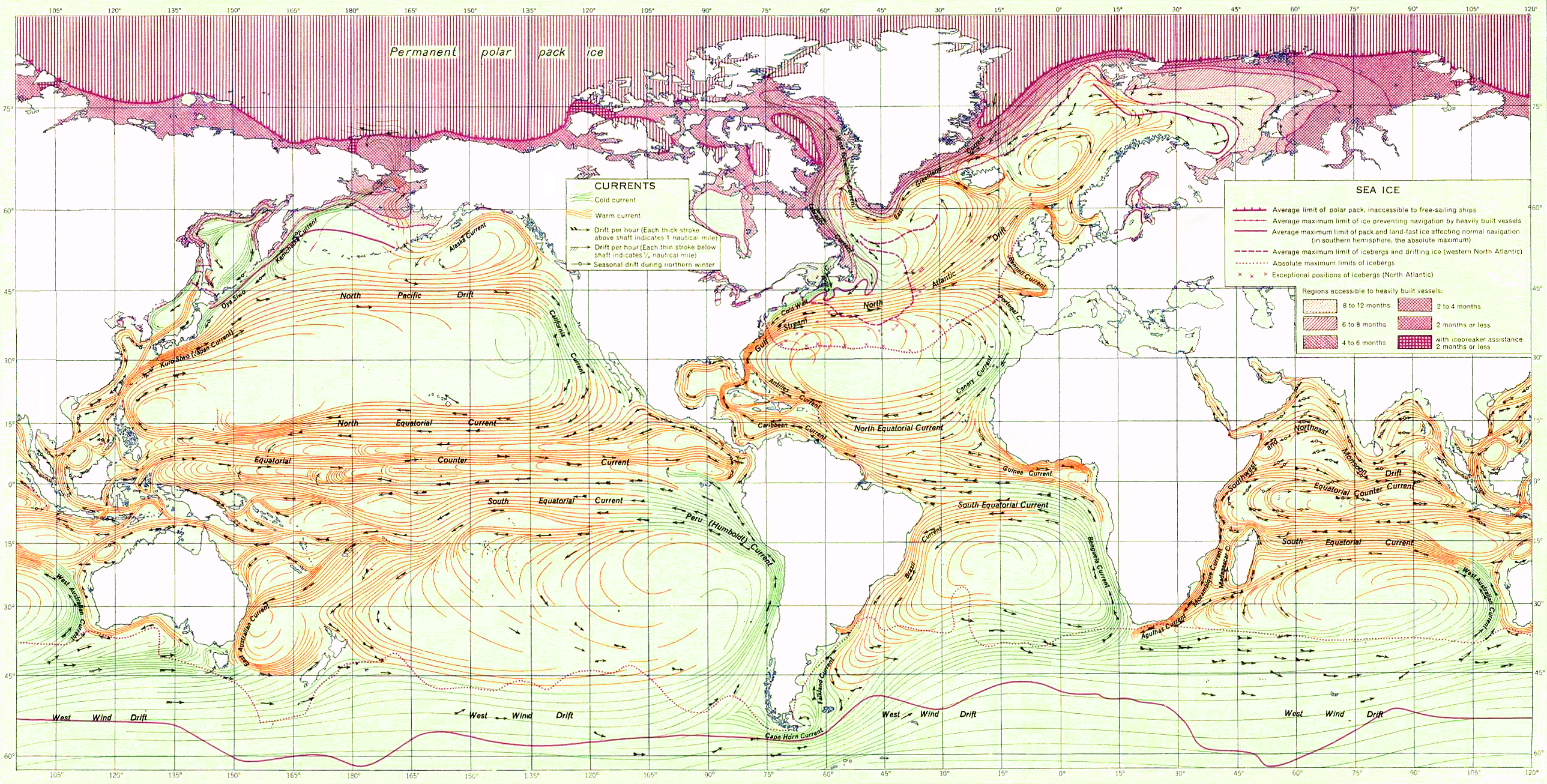 Fileocean currents 1943 borderless3g wikipedia fileocean currents 1943 borderless3g gumiabroncs Choice Image