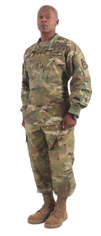 Operational_Camouflage_Pattern_2015.jpg