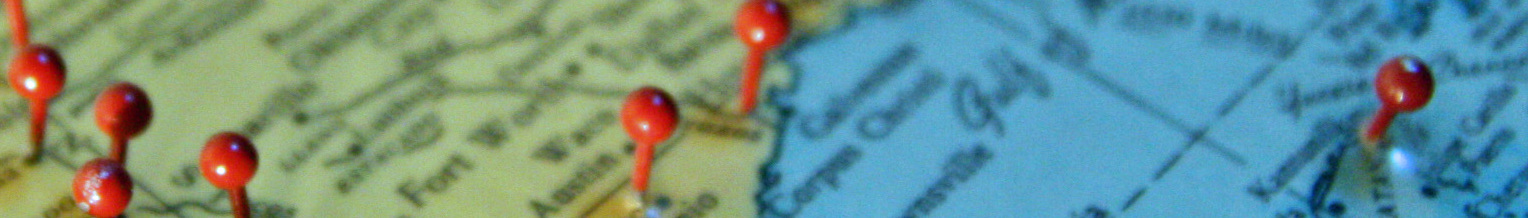 Other Destinations Wikivoyage banner.jpg