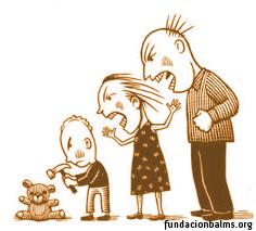 Padres-autoritarios.jpg