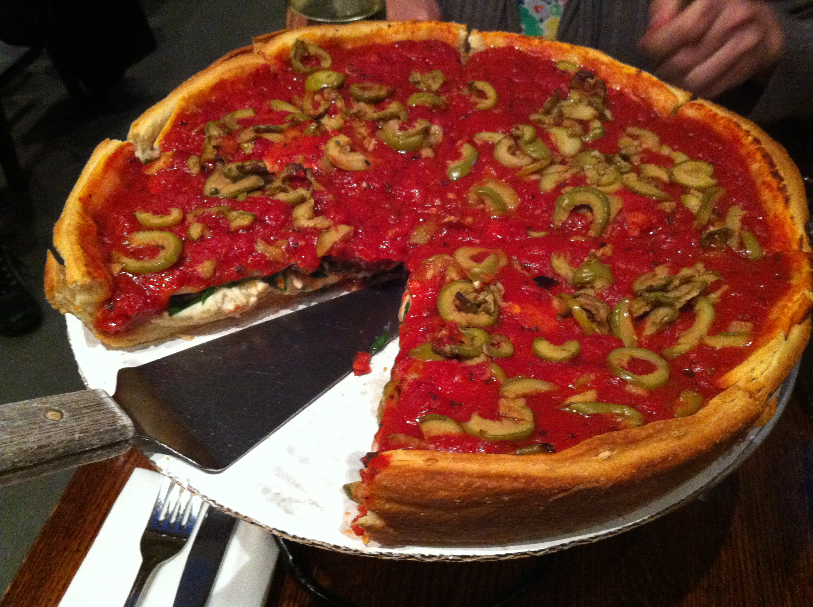 File:Paxtis Chicago Style Deep Dish Pizza.jpg - Wikimedia Commons