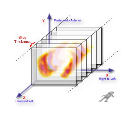 physikalische grundlagen der nuklearmedizin methoden der