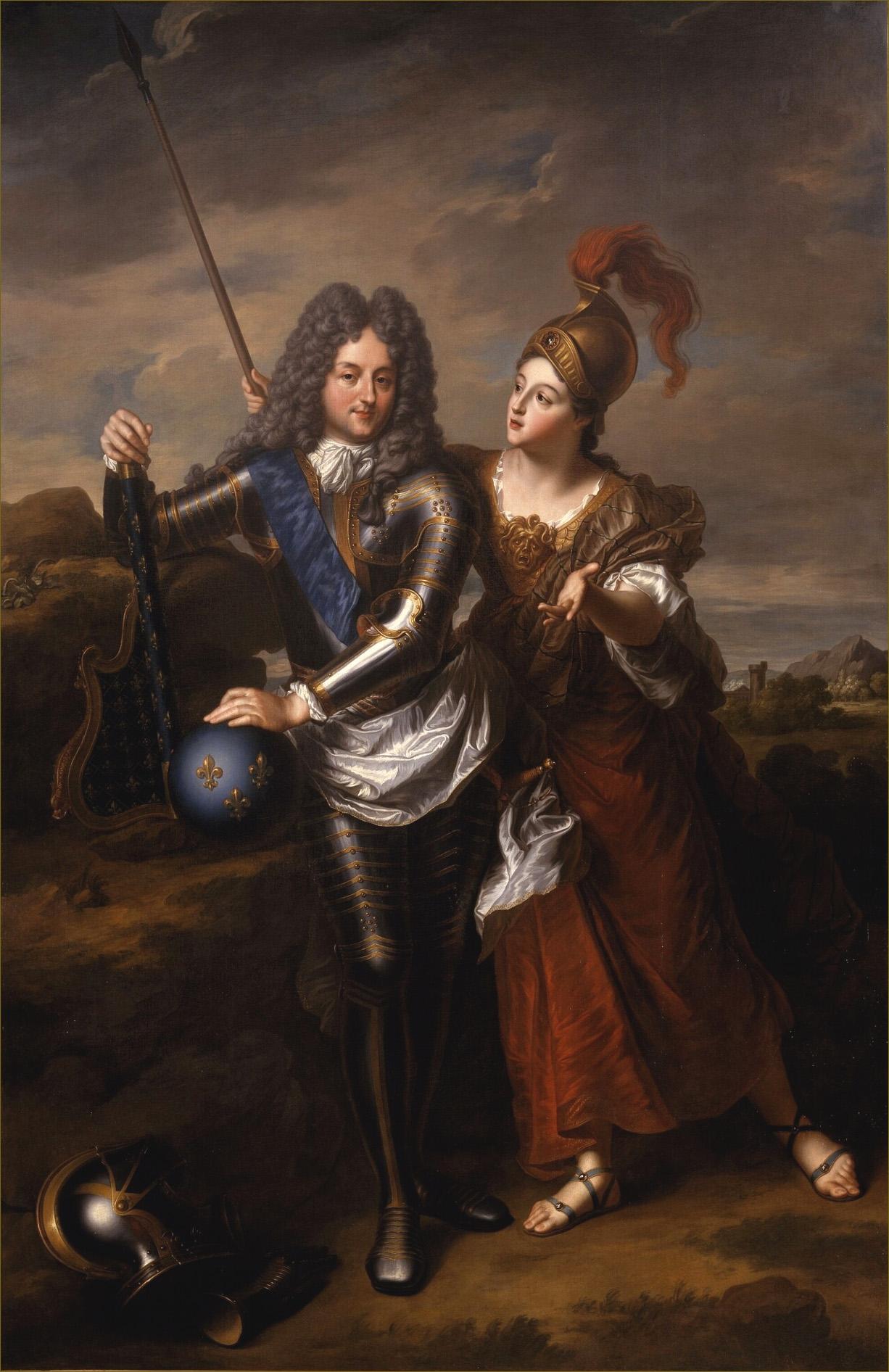 Régence - Wikipedia