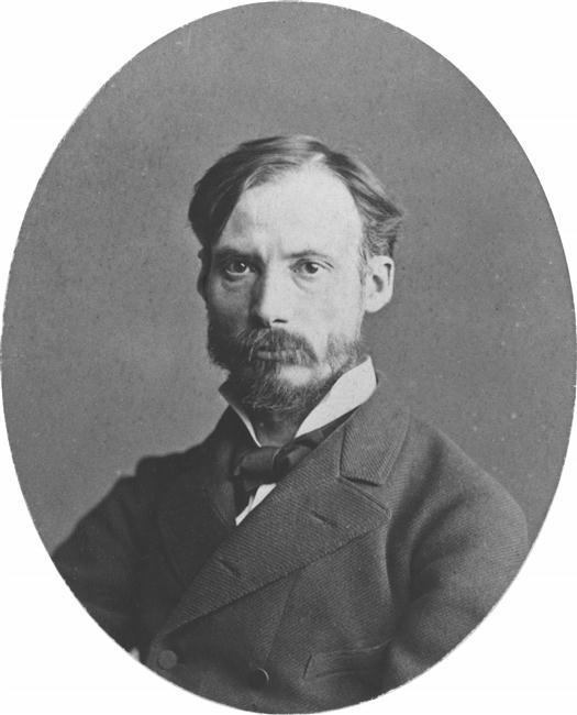 Veja o que saiu no Migalhas sobre Pierre-Auguste Renoir