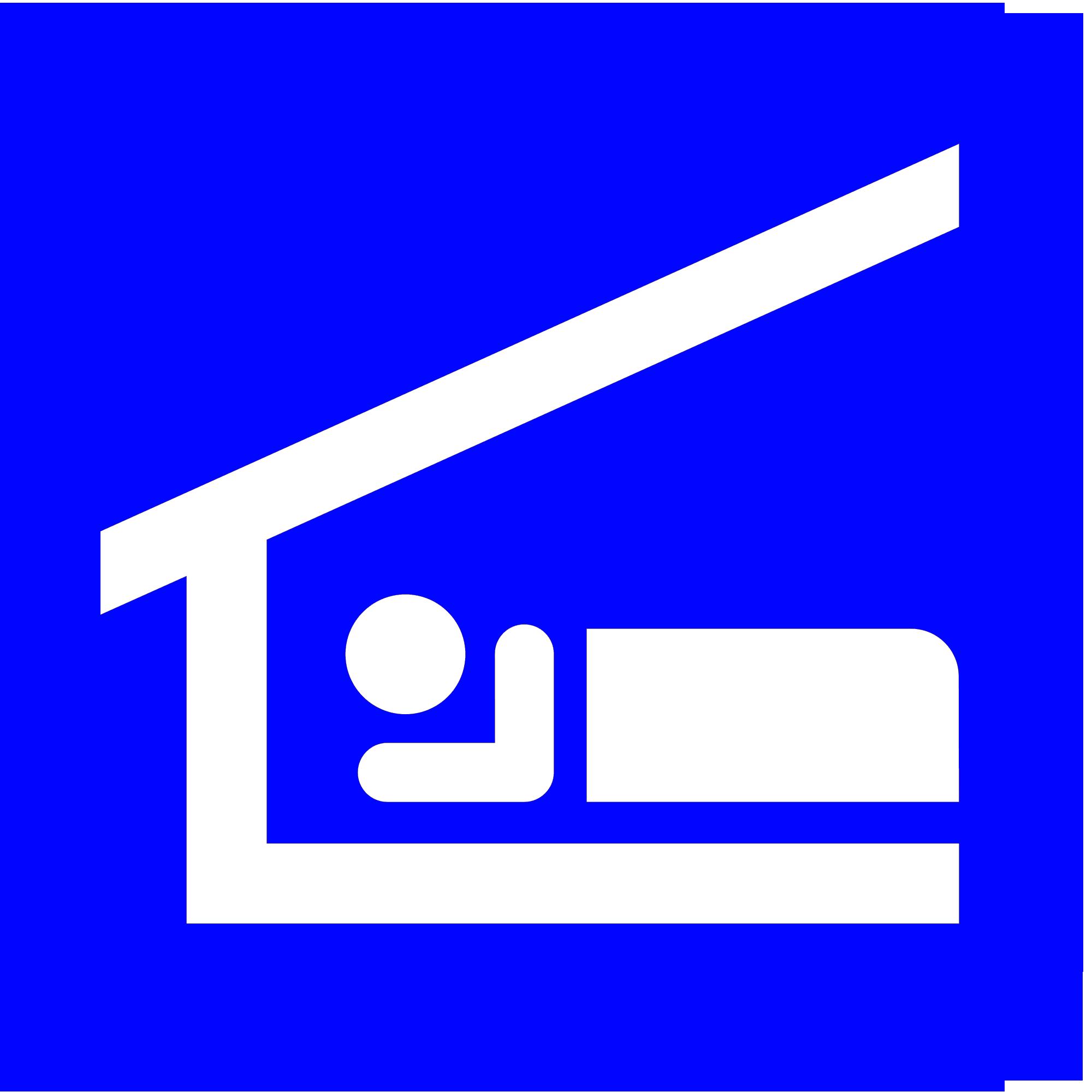 Piktogramm-bett-blau.png