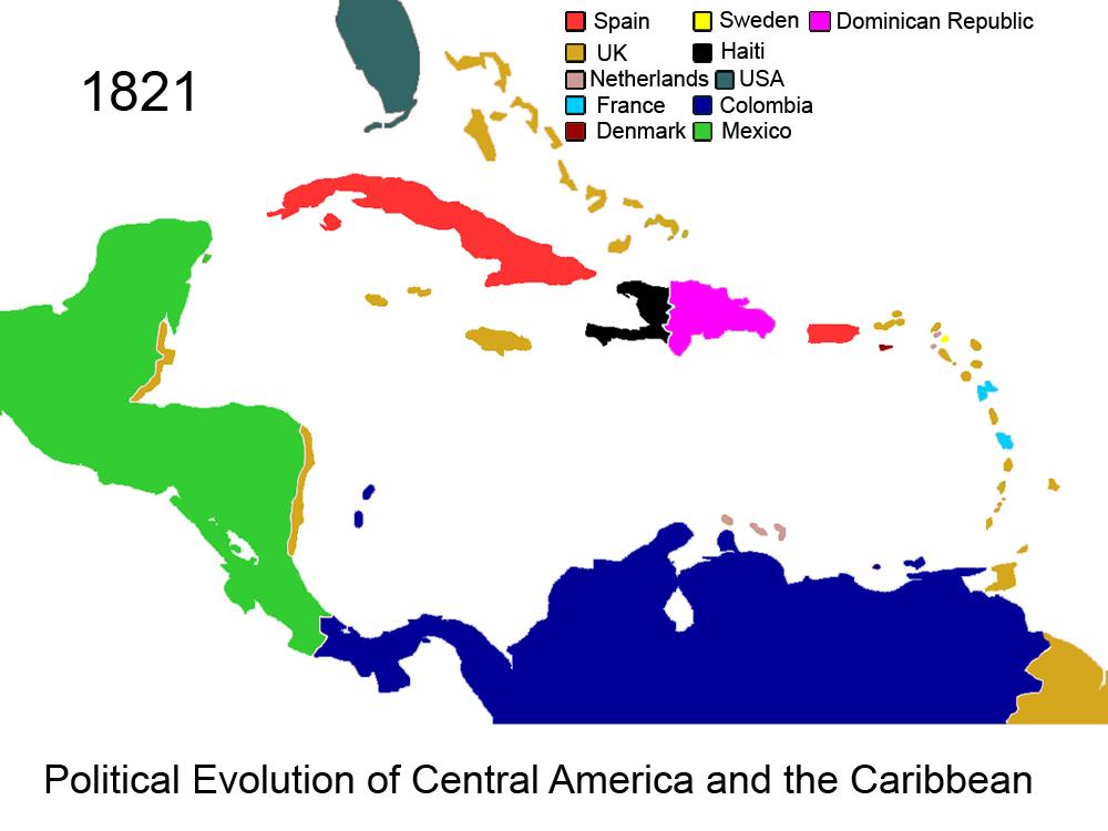 Political_Evolution_of_Central_America_a