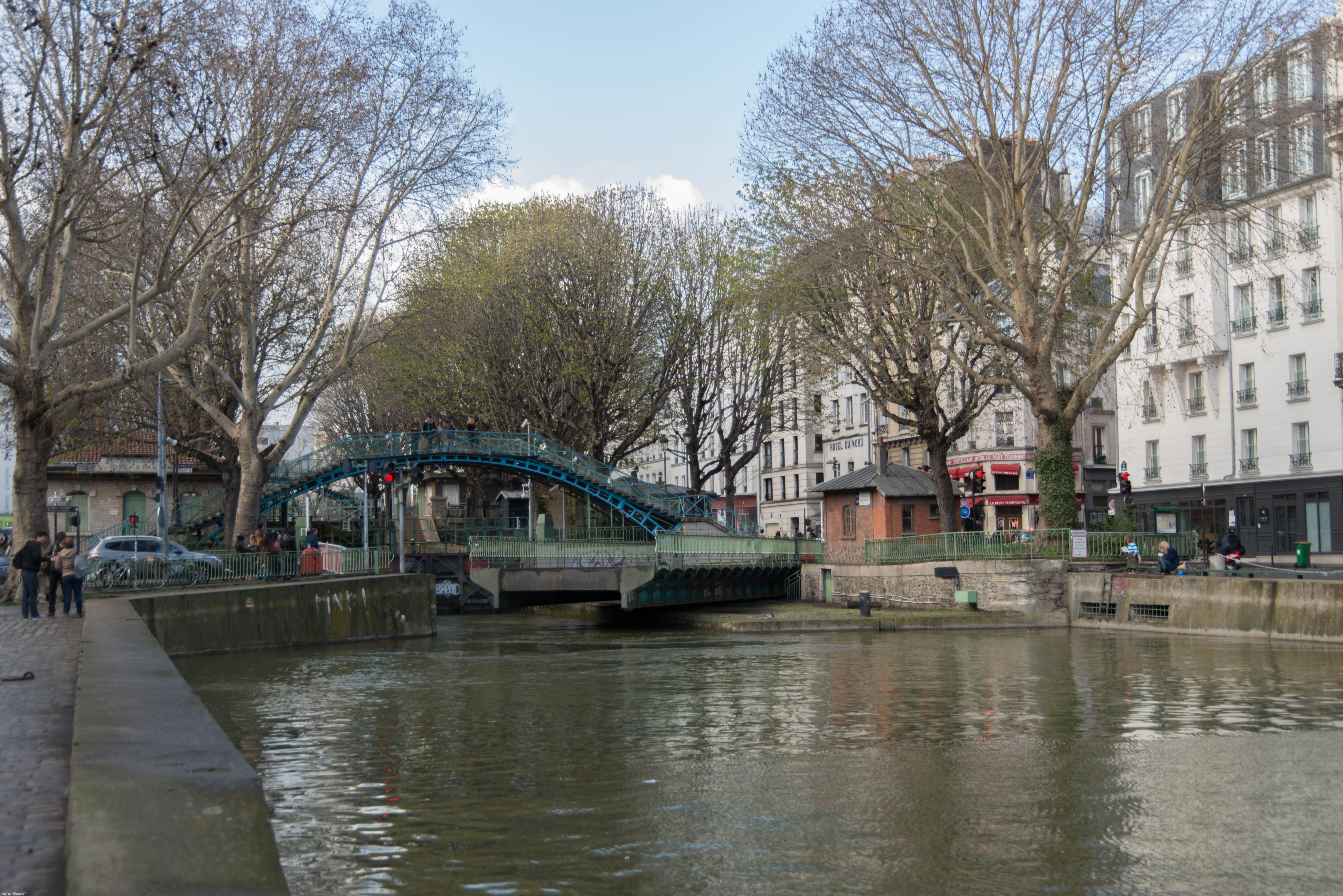 Martin Saint — Wikipédia Canal Canal srQthCxd