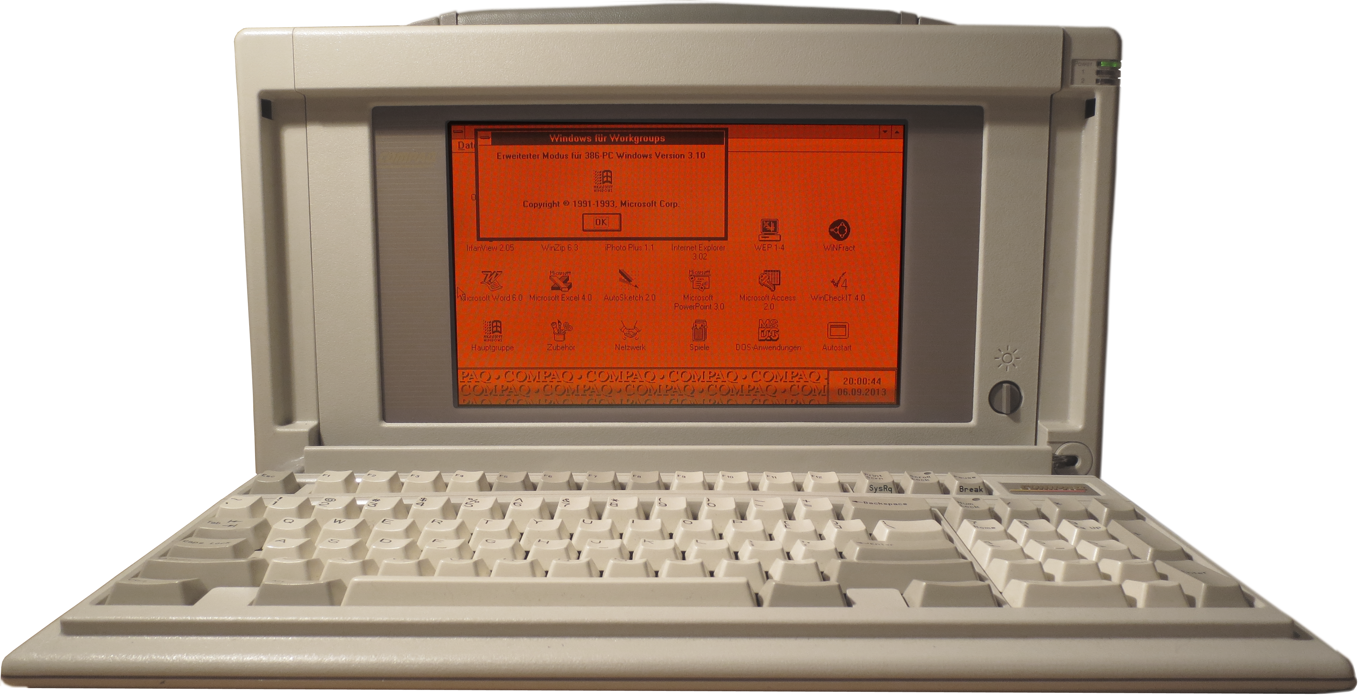 File:Portable 386.png