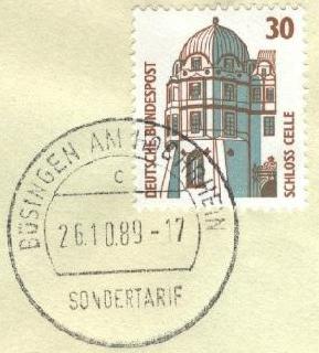 Filepoststempel Buesingenbund1339jpg Wikimedia Commons