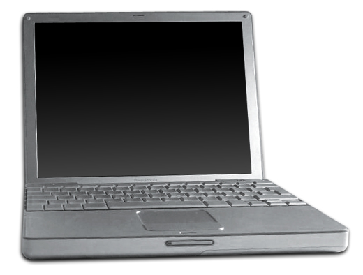 powerbook g4 12 u0026quot   u2014 wikip u00e9dia