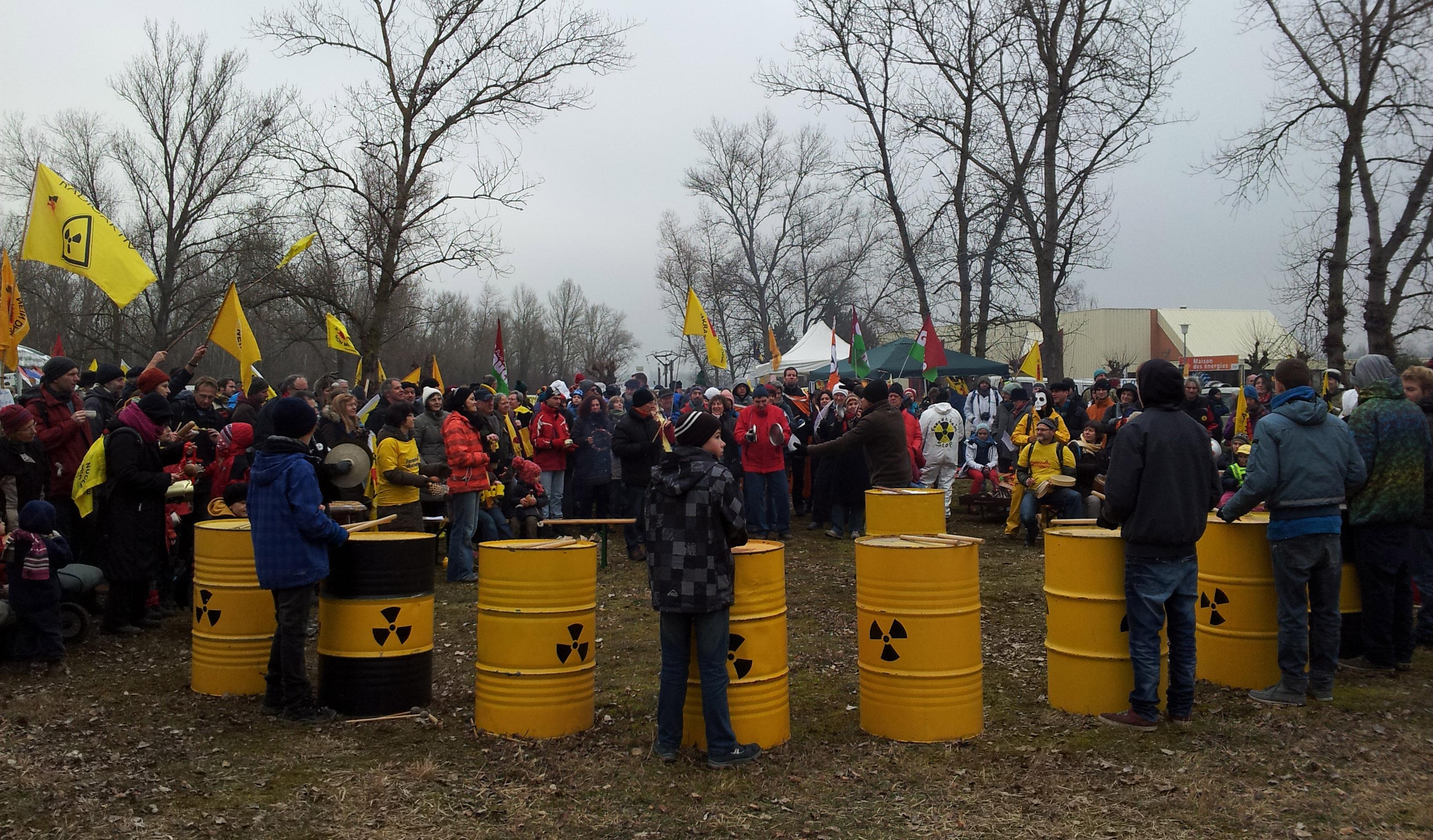 File:Protest against Fessenheim nuclear power plant 07.jpg