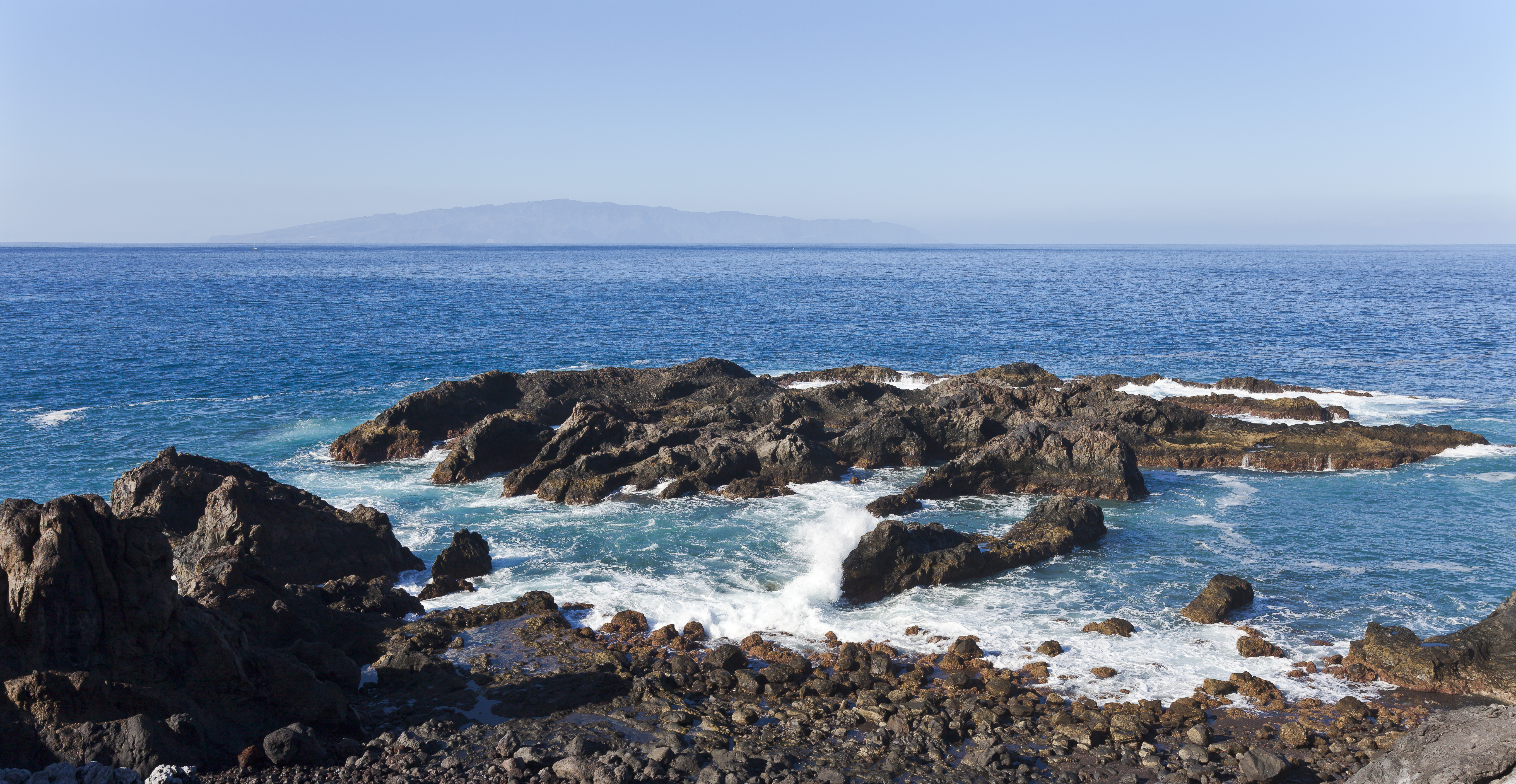 File puerto de santiago tenerife espa a 2012 12 16 dd - Puerto santiago tenerife mapa ...