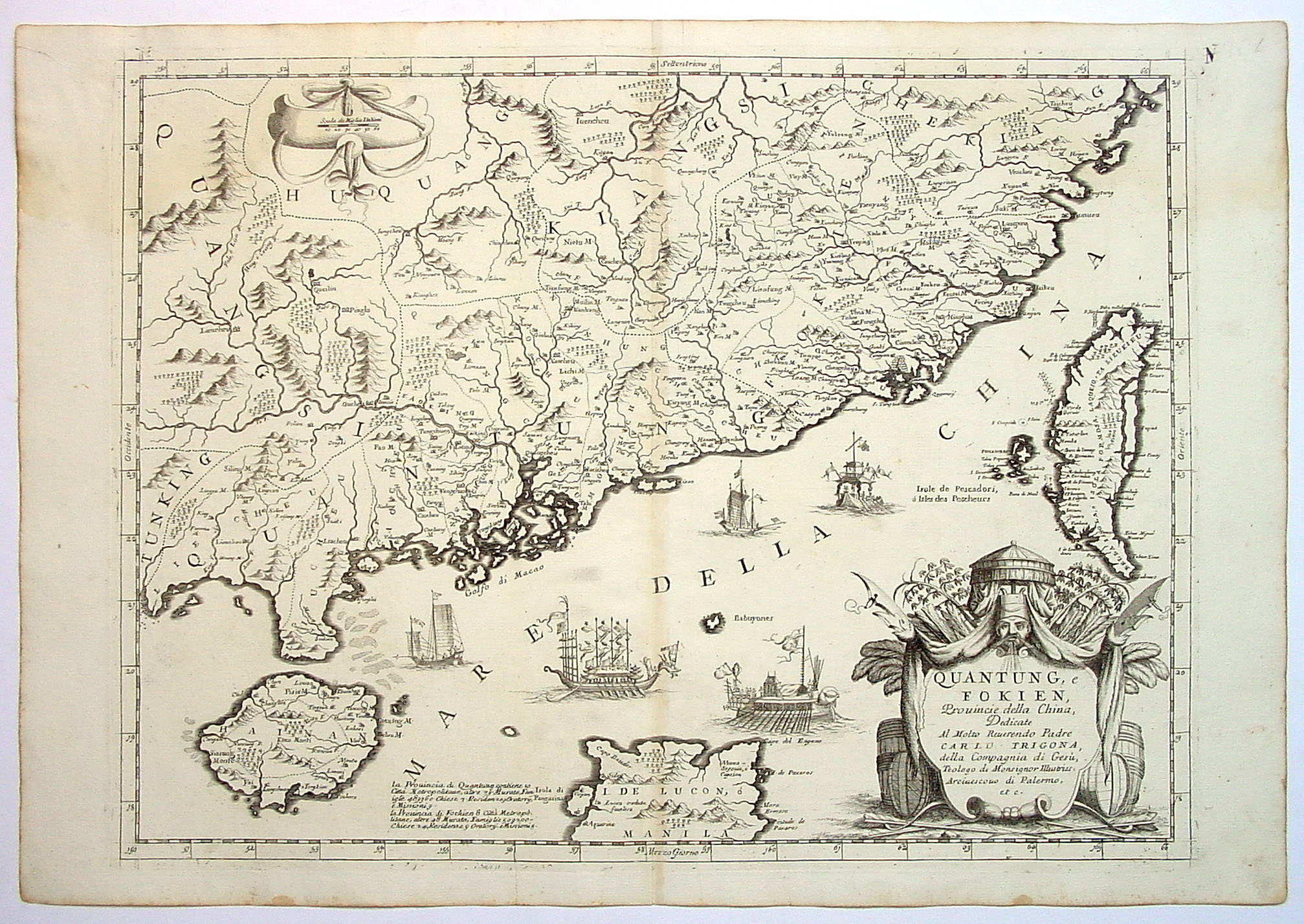 File:Quantung,Fokien (Coronelli Map of Hong Kong, Formosa).jpg ... on raiders of the lost ark map, lone survivor map, headless horseman map, national treasure map, the hunger games map, the lion king map, a princess of mars map, the ring map, saving private ryan map, robin hood map, jurassic park map, the most dangerous game map, monsters university map,