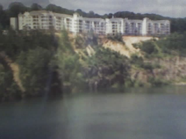 Quarry Lake Maryland Wikipedia