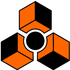 Reason Software Logo.png