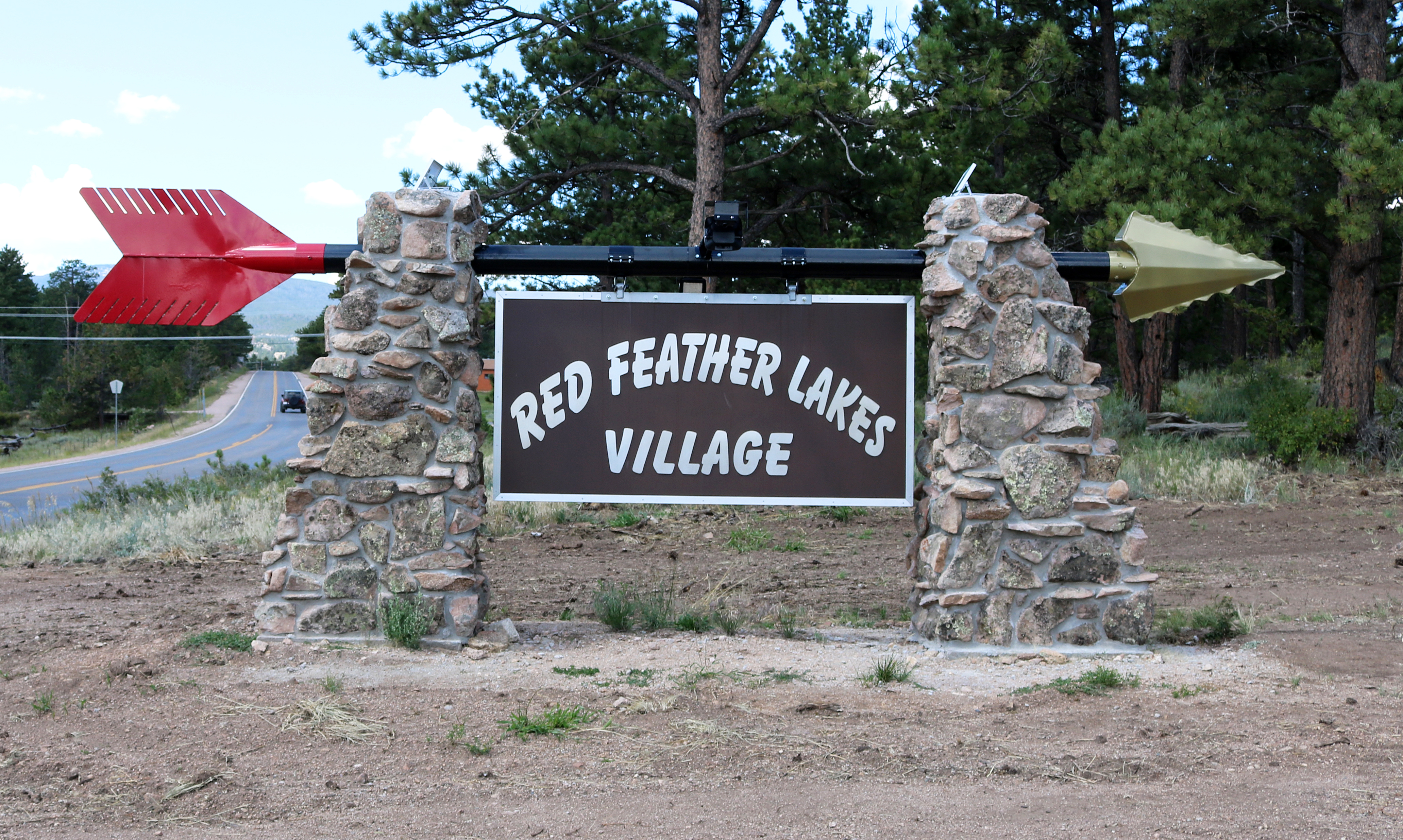 red feather lakes asian singles Red feather lakes is a census-designated place (cdp) in larimer county, colorado, united statesthe population was 525 at the 2000 census the red feather lakes post office has the zip code 80545 located in the rocky mountains northwest of fort collins, this is a rustic mountain village surrounded by the roosevelt national forest.