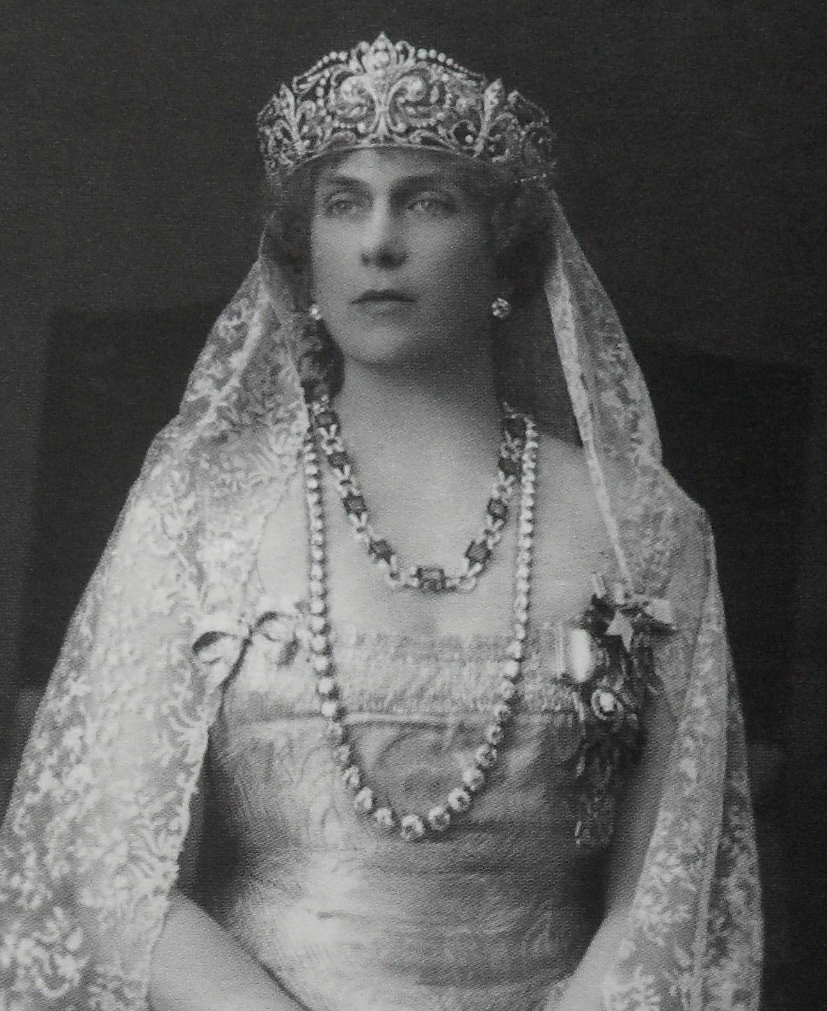 Reina Victoria Eugenia.jpg