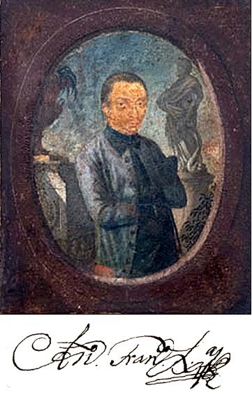 Ficheiro:Retrato de aleijadinho - euclasio ventura.jpg