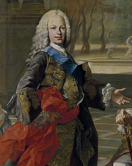 Rey Fernando VI.jpg