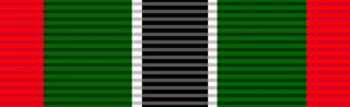 File:Ribbon - Operational Medal for Southern Africa.png