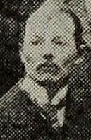Édouard Rist French physician
